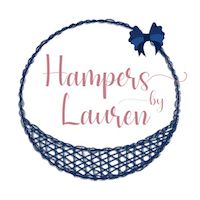 Hampers by Lauren